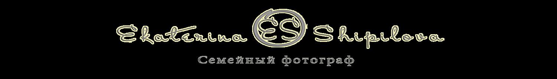 i-kate.ru