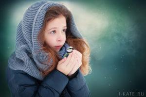 Детская фотосессия на природе фотограф, Шипилова Екатерина