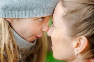 Семейная фотосессия на природе фотограф, Шипилова Екатерина