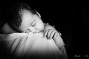 семейная фотосессия, фотограф Шипилова Екатерина