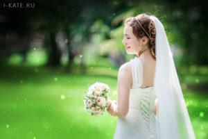 Свадебная фотосессия фотограф, Шипилова Екатерина