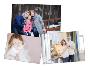Детская фотосессия беременность отзывы о фотографе